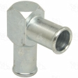 Four Seasons - 84542 - 90 Heater Fitting