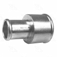 Four Seasons - 84545 - Hose Splicer Step Hose Heater Fitting