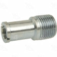 Four Seasons - 84714 - Straight Heater Fitting