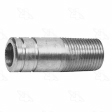 Four Seasons - 84723 - Straight Heater Fitting