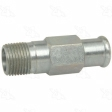 Four Seasons - 84735 - Straight Heater Fitting