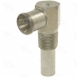 Four Seasons - 84774 - 90 Heater Fitting