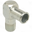 Four Seasons - 84775 - 90 Heater Fitting