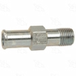 Four Seasons - 84785 - Straight Heater Fitting