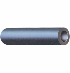 Gates - 27539 - Air Hose