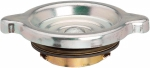 Gates - 31066 - Engine Oil Filler Cap