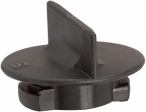 Gates - 31096 - Engine Oil Filler Cap