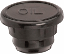 Gates - 31272 - Engine Oil Filler Cap