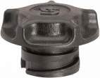 Gates - 31275 - Engine Oil Filler Cap