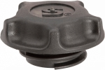 Gates - 31286 - Engine Oil Filler Cap