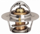 Gates - 33488S - Thermostat