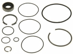 Power Steering Seals & Repair Kits