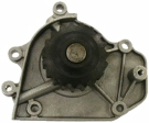 Gates - 41041 - Water Pump