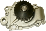 Gates - 41095 - Water Pump