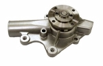 Gates - 42004 - Water Pump