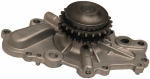 Gates - 42041 - Water Pump