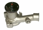 Gates - 42050 - Water Pump