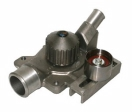 Gates - 42062 - Water Pump