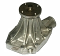 Gates - 42088 - Water Pump