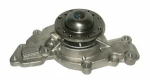 Gates - 42097 - Water Pump