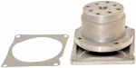 Gates - 42111HD - Heavy-Duty Water Pump