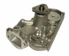 Gates - 42131 - Water Pump