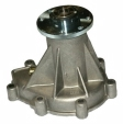 Gates - 42147 - Water Pump