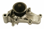 Gates - 42165 - Water Pump