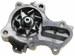 Gates - 42170 - Water Pump