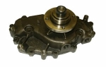 Gates - 44018 - Water Pump