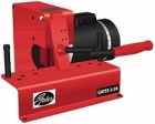 Gates - 78084 - Hose Cutter Model 1.5