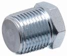 Gates - G60102-0006 - Hydraulic Coupling / Adapter