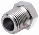 Gates - G60130-0804 - Hydraulic Coupling / Adapter