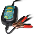 Grote - 022-0150DL-WH - Battery Tender Waterproof 800