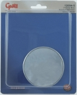 Grote - 12004-5 - Stick-On Convex Mirror