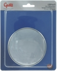 Grote - 12014-5 - Stick-On Convex Mirror