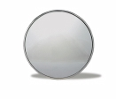 Grote - 12014 - Stick-On Convex Mirror