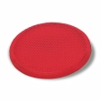 Grote - 40052-3 - Round Stick-On Reflector