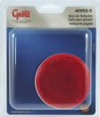 Grote - 40052-5 - Round Stick-On Reflector