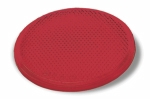 Grote - 40052 - Round Stick-On Reflector