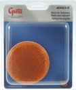 Grote - 40053-5 - Round Stick-On Reflector