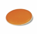 Grote - 40063 - Round Stick-On Reflector