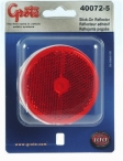 Grote - 40072-5 - Reflector, 2.5