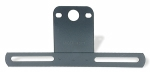 Grote - 43272 - Black Steel Bracket
