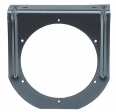 Grote - 43572 - Black Steel Mount Bracket