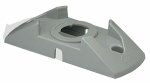 Grote - 43690 - Gray Plastic Mount Bracket