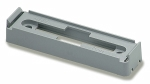 Grote - 43780 - Mounting Bracket for Large Rectangular Lamps