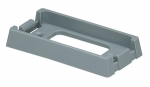 Grote - 43970 - Gray Plastic Mount Bracket Kit