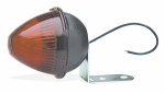 Grote - 45022 - Clearance / Marker Lamp