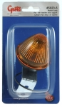 Grote - 45023-5 - Clearance / Marker Lamp